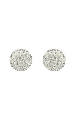 Swarovski Earrings 1156233 product image