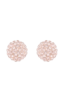 Swarovski Earrings 5117726 product image