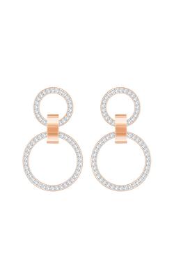 Swarovski Earrings 5349334 product image
