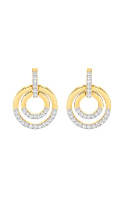 Swarovski Earrings 5290188 product image