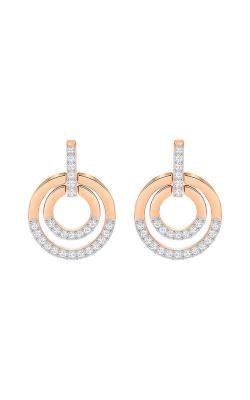 Swarovski Earrings 5349204 product image