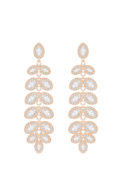 Swarovski Earrings Earring 5350617 product image