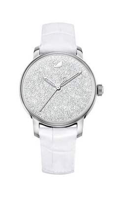 Swarovski Crystalline Watch 5295383 product image