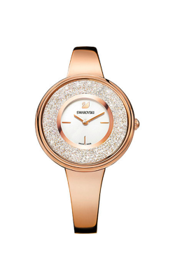Swarovski Crystalline Watch 5269250 product image