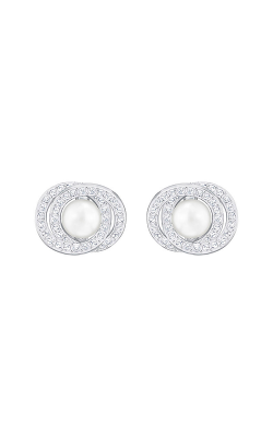 Swarovski Earrings 5289270 product image
