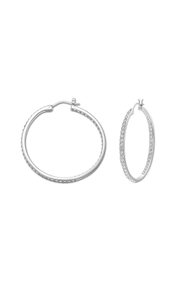 Swarovski Earrings Earring 1172369 product image