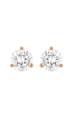 Swarovski Earrings 5112156 product image