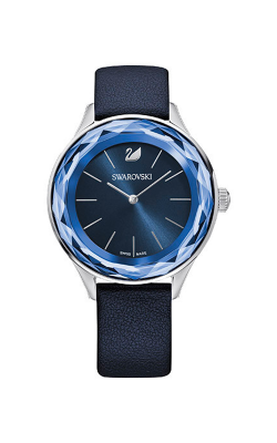 Swarovski Octea Watch 5295349 product image