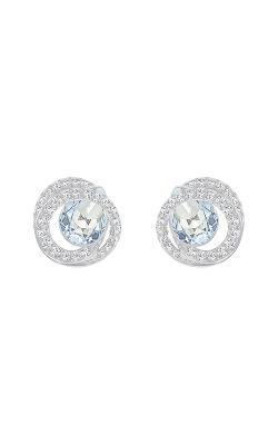 Swarovski Earrings 5289026 product image