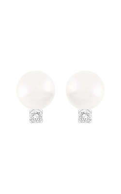 Swarovski Earrings 1179751 product image