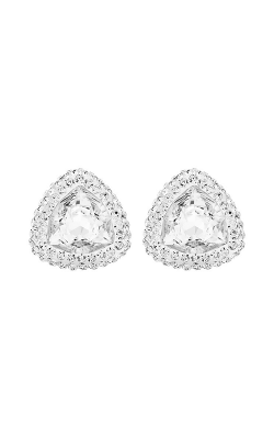 Swarovski Earrings 5098511 product image