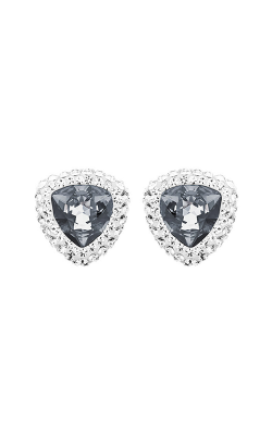 Swarovski Earrings 5079320 product image