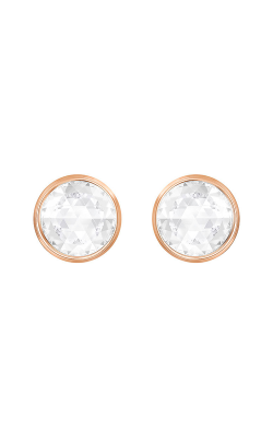 Swarovski Earrings 5301474 product image