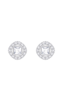 Swarovski Earrings 5368146 product image