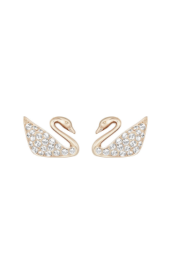Swarovski Earrings Earring 5144289 product image
