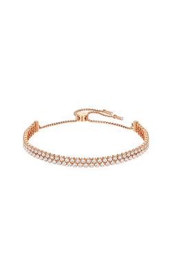 Swarovski Bracelets Bracelet 5224182 product image