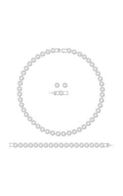 Swarovski Sets Necklace 5367853 product image