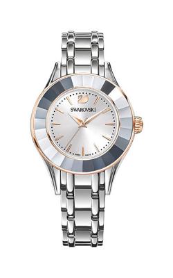 Swarovski Algeria Watch 5261664 product image
