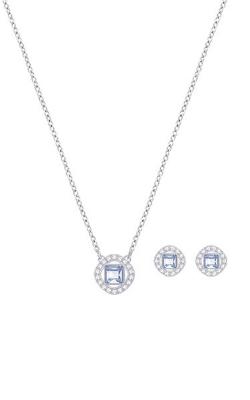 Swarovski Sets Necklace 5289513 product image