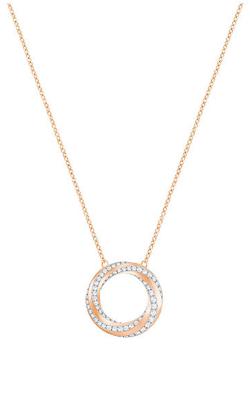Swarovski Necklaces 5353520 product image