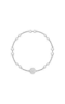 Swarovski Bracelets Bracelet 5451031 product image