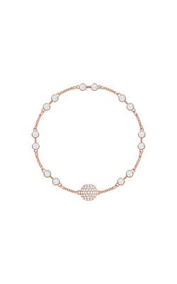 Swarovski Bracelets Bracelet 5435651 product image