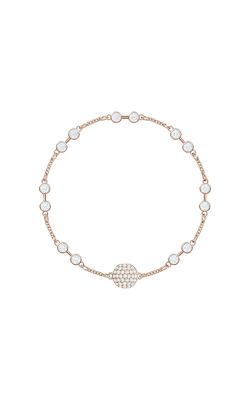 Swarovski Bracelets Bracelet 5451032 product image
