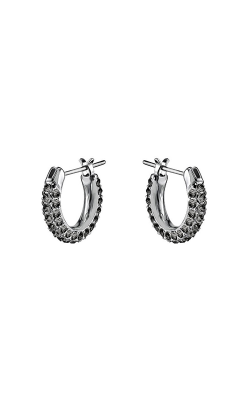 Swarovski Earrings Earring 5446023 product image