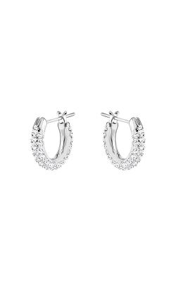 Swarovski Earrings Earring 5446004 product image