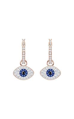 Swarovski Earrings Earring 5425857 product image