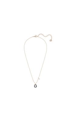 Swarovski Necklaces Necklace 5412367 product image