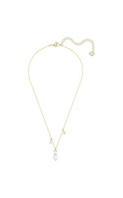 Swarovski Necklaces Necklace 5410652 product image