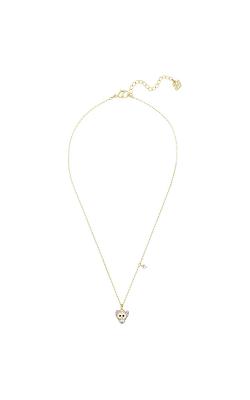 Swarovski Necklaces Necklace 5426667 product image