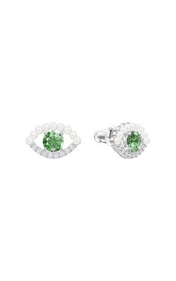 Swarovski Earrings Earring 5429738 product image