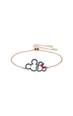 Swarovski Bracelets Bracelet 5435138 product image