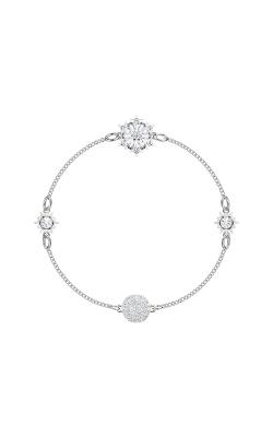 Swarovski Bracelets Bracelet 5451035 product image