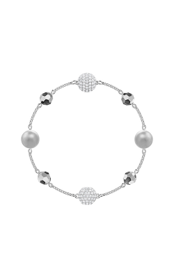 Swarovski Bracelets Bracelet 5437865 product image