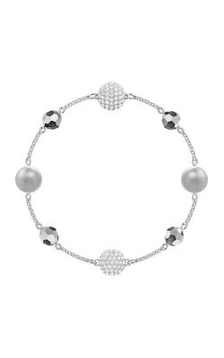 Swarovski Bracelets Bracelet 5451039 product image