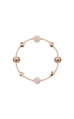 Swarovski Bracelets Bracelet 5437890 product image