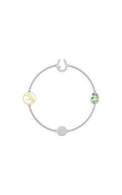 Swarovski Bracelets Bracelet 5432672 product image