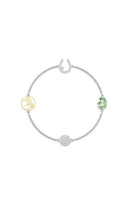 Swarovski Bracelets Bracelet 5451038 product image