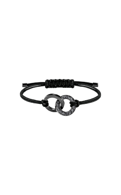 Swarovski Bracelets Bracelet 5427137 product image
