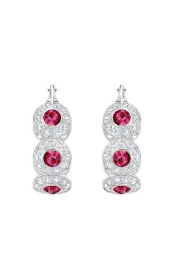 Swarovski Earrings Earring 5445998 product image
