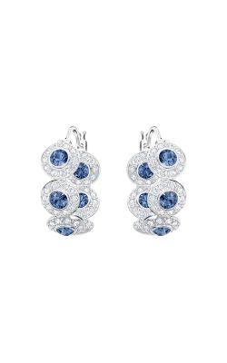 Swarovski Earrings Earring 5418270 product image