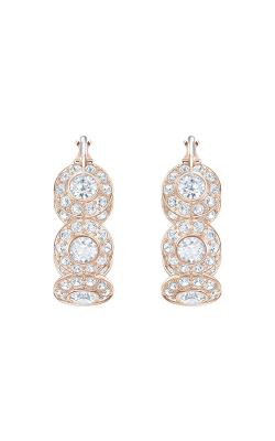 Swarovski Earrings Earring 5418271 product image