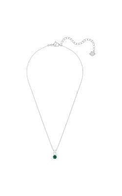 Swarovski Necklaces Necklace 5416153 product image