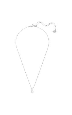 Swarovski Necklaces Necklace 5414970 product image