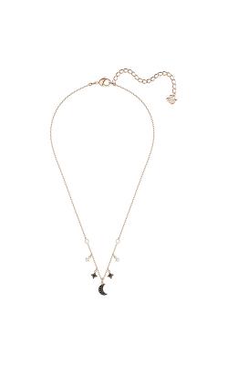 Swarovski Necklaces Necklace 5429737 product image