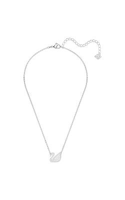 Swarovski Necklaces Necklace 5416605 product image