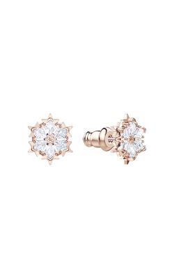 Swarovski Earrings Earring 5428429 product image